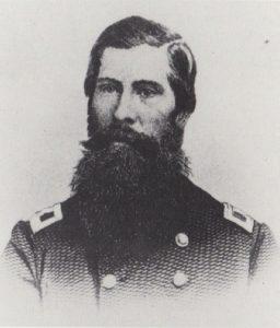 Colonel John McLane