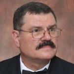 Mr. John Foreberger