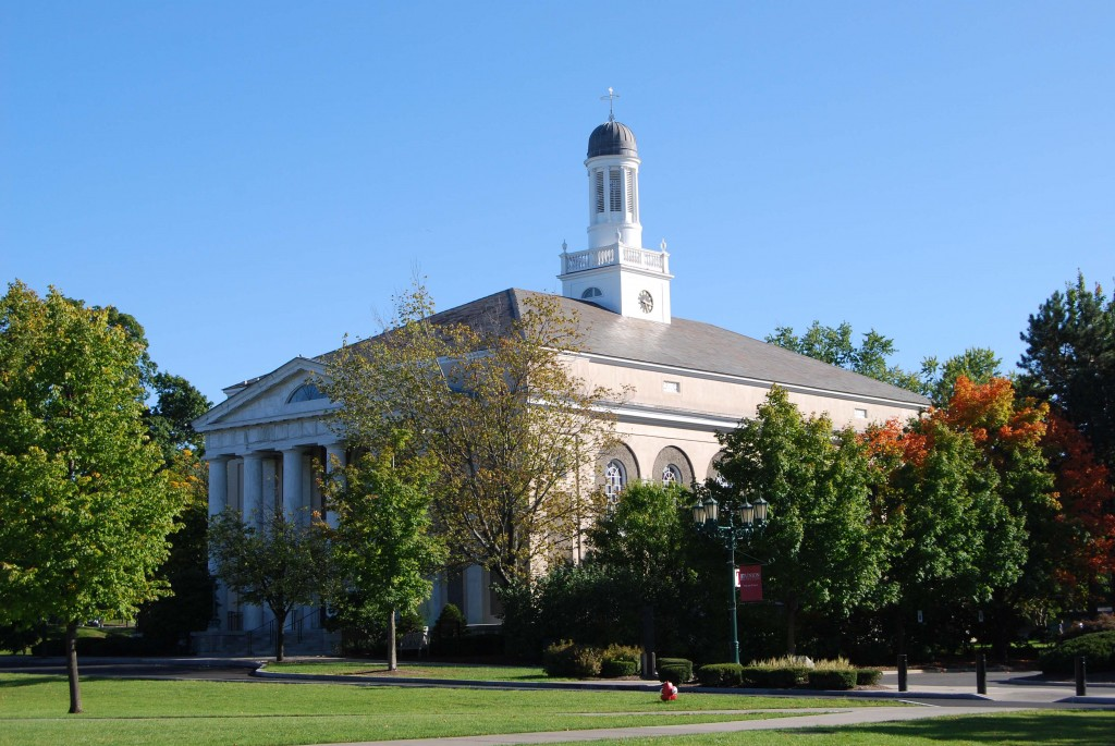 Memorial_Chapel-Union-College-1024x685