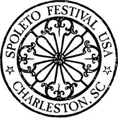 Spoleto Logo